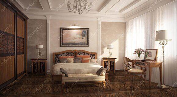 It025 Бергамо фото защ