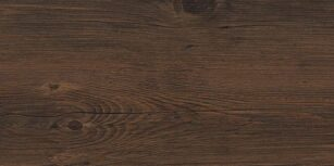 Виниловый пол Corkstyle ECONOMY Oak Dark Rustical