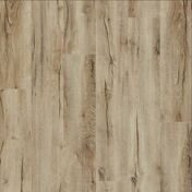 Виниловый пол Moduleo Impress Mountain Oak 56230