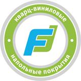 logo_fine_floor.png