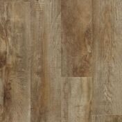 Виниловый пол Moduleo Impress Country oak 85254