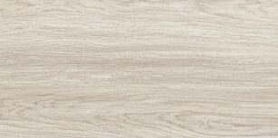 Виниловый пол Corkstyle ECONOMY German Oak White