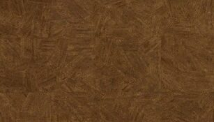 Замковый пробковый пол Wicanders New Cork Veneers C 84G 001 Slice Brunette