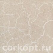 Клеевой пробковый пол Wicanders Corkcomfort Crackle Timide C94Y001