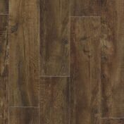 Виниловый пол Moduleo Impress Country oak 54880